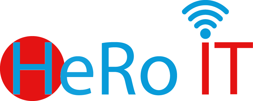 Hero-it.nl